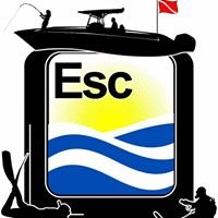 Blue Water Escape Charters