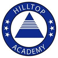 Hilltop Academy - Personal Training Certification