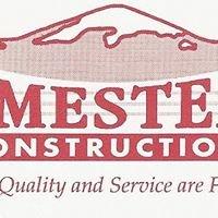 Homestead Construction Inc.