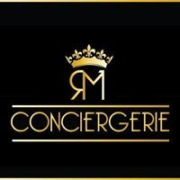 RM Conciergerie