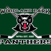 Woodland Park Hockey Association