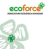 Fertilizantes Ecoforce