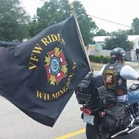 VFW riders Post 2573