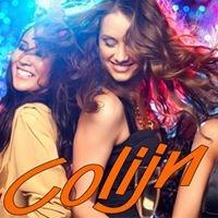 Dans- en Partycentrum Colijn