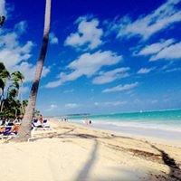 IFA Bavaro Resort & Spa, Punta Cana, Dominican Republic