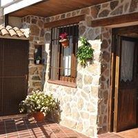 """Casa Rural """"La Fragua"""""""