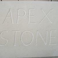 Apex Stone