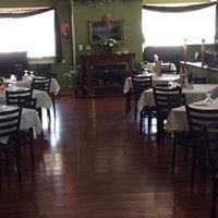 Winchester Restaurant