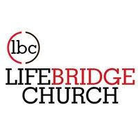 LifeBridge Church of Pinellas