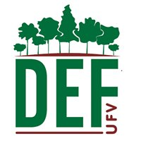 Departamento de Engenharia Florestal - DEF