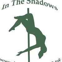 In The Shadows Pole Dancing, Weston-super-Mare