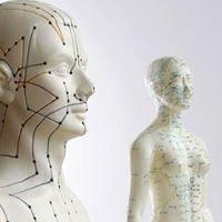 Yuen Acupuncture