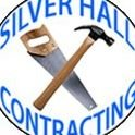 Silver Hall Contracting, Inc.