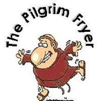 The Pilgrim Fryer