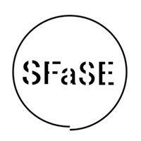 SFASE