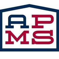 American Property Management Services