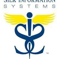 Silk Information Systems, Inc.