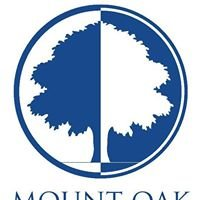 Mt. Oak Fellowship