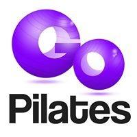 GO Pilates