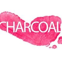 Charcoal Physical Theatre