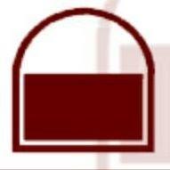 Designer Shades and Interiors Inc.