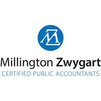 Millington Zwygart CPAs