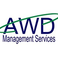 AWD Management Services, Inc.