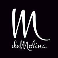 De Molina. Artesanas alimentarias