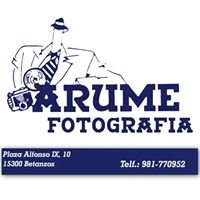 Arume Fotografia