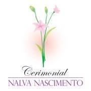 Cerimonial Nalva Nascimento