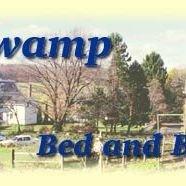 Longswamp Bed and Breakfast
