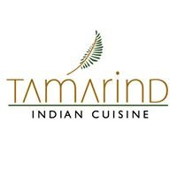 Tamarind Indian Cuisine TAMPA