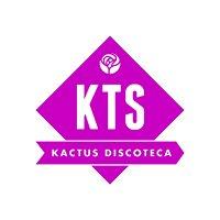 Kactus Kts