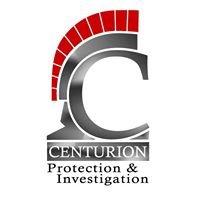 Centurion Protection & Investigations LLC