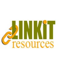 LINKiT resources