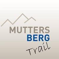 Muttersberg Trail