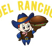 Del Rancho - Midwest City