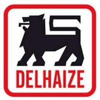 Delhaize HQ