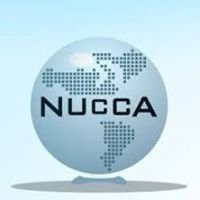 NUCCA Spine  Clinic