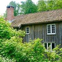 Rygge Museum og Historielag