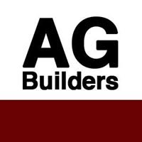 A G Builders
