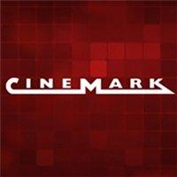 Cinemark filmes