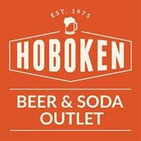 Hoboken Beer and Soda Outlet
