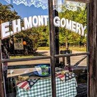 E.H. Montgomery General Store