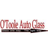 O'Toole Auto Glass