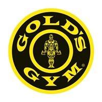 Gold's Gym - Arboretum