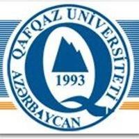 Qafqaz University - Rəsmi FB səhifəsi