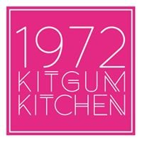 Kitgum Kitchen