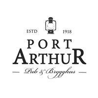 Port Arthur Pub & Brygghus