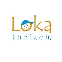 Turizem Loka - Bed and Breakfast & Wellness